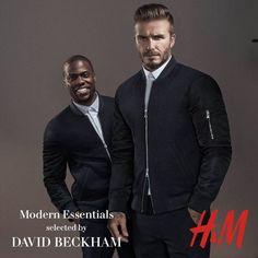 David Beckham and Kevin Hart in BRAND NEW H&M Commercial http://makingthebest.com/david-beckham-kevin-hart-brand-new-hm-commercial/?utm_campaign=coschedule&utm_source=pinterest&utm_medium=Ahmad%20Baari&utm_content=David%20Beckham%20and%20Kevin%20Hart%20in%20BRAND%20NEW%20HandM%20Commercial