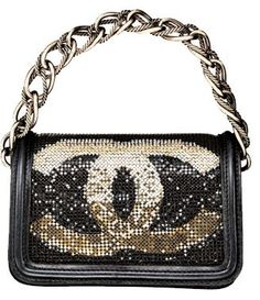 bling - Google Search