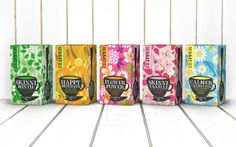 Clipper Teas adds range of infusions for younger consumers http://www.foodbev.com/news/clipper-teas-adds-range-of-organic-infusions-for-younger-consumers/