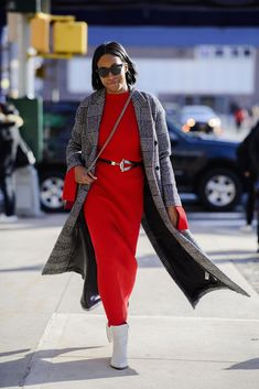 455e80f5ab8 50 Fall Outfit Ideas That Will Have You Excited For Cooler Weather The  looks fashion girls will be loving this fall