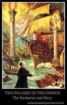 https://www.facebook.com/roman.catholicity/photos/a.1432899370277591.1073741828.1432894260278102/1666975643536628/?type=1&theater