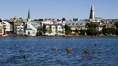 #MSC #Cruises to #Hafnarfjordur, #Iceland. #NorthernEurope #MSCCruisesUSA