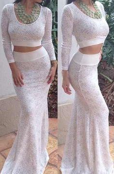 lace dress,prom dress