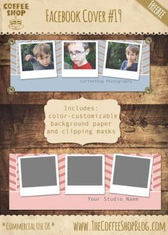 Storyboards And Frames  Photo Edit Backgrounds