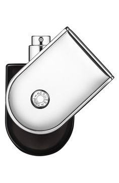 Hermès Voyage d'Hermès - Pure perfume refillable natural spray | Nordstrom