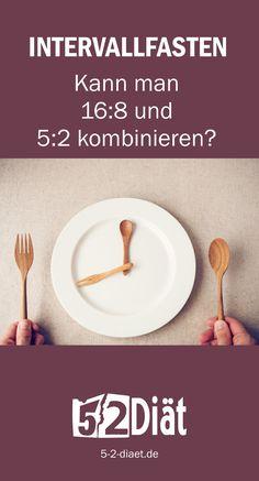 Kann man 16:8 und 5:2 kombinieren und durch die Eingrenzung der Mahlzeiten auf ein Zeitfenster von 8 Stunden, weitere Einfachheit in sein Leben bringen? Pet Water Fountain, About Me Blog, Food, Wraps, Keto, Lose Fat, 8 Hour Diet, Meals, Rap