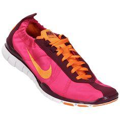 18 best un teni dos tenis images nike shoes shoes sneakers free rh pinterest com