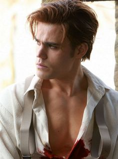 vampirediariesonline.com/wp-content/uploads/2011/01/paul-wesley-blood-brothers.png