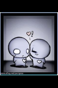 cartoon emo valentine day mp3 download