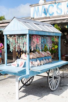 Vacation Inspiration: My Key West Travel Guide | Paper & Stitch | Bloglovin'