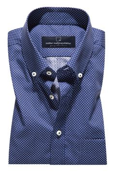 Man Dress Design, Italian Shirts, Mens Tailor, Stylish Mens Outfits, Outfit Grid, Camisa Polo, Formal Shirts, Mens Fashion, Fashion Outfits