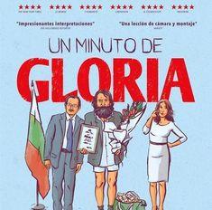 Buen cine europeo al aire libre en Palermo