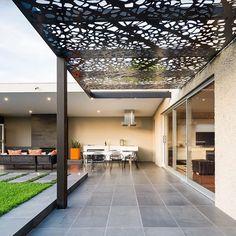 Backyard Canopy, Pergola Canopy, Metal Pergola, Wooden Pergola, Canopy Outdoor, Backyard Pergola, Canopy Tent, Patio Roof, Pergola Kits
