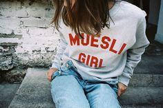 8c440f8243c6 Mazel Bitches Sweatshirt