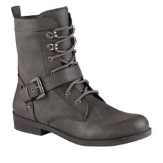 BLUNDELL - ALDO Shoes.