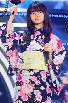 Asian Cute, Sexy Asian Girls, Pretty Girls, Cute Girls, Saito Asuka, Beautiful Japanese Girl, Beautiful Women, Cute Girl Dresses, Japan Girl