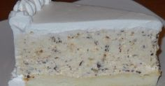 Home - Domaci Recept Sweet Recipes, Cake Recipes, Kolaci I Torte, Serbian Recipes, High Sugar, Torte Cake, Sweet Cakes, Vanilla Cake, Strawberry