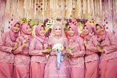 From the #wedding of @yuniapermata @tofansaudagarr Photo by @ariojusuf #antzcreator #weddingmakeup @didiets_salon Wedding mc @denyeka_ #weddingdecor @ricky_decoration #bride #brides #weddingreception #bridemaids #resepsi #pengantin #bridestory #weddingparty #instawedding #weddingideas #weddingday #weddingphoto #weddingphotography #weddingmalang #weddingku #weddings #pernikahan #hijabers #muslimwedding #weddingphotographer #weddingstyle #weddingsurabaya #weddingjakarta #weddinginspiration…