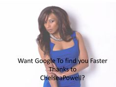 Get more visitors and turn them into clients thanks to our free promotion on our #HairExtensions Shopping Mall. Share your link and you will climb up on #Google! Read more http://www.howtosellhairextensions.com/advertise-for-free.html . Thank you Chelsea!