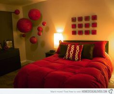15 Charming Bedrooms With Asian Influence  A Moodsy Bedroom I Can Live With