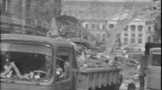 In urma cu 37 de ani, in seara zilei de4 martie 1977in Romania s-a produs cel mai grav cutremur din perioada postbelica. Evenimentul, avand epicentrul in regiunea seismogena Vrancea, a provocat distrugeri mari in sudul si estul tarii, cu