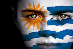 Resultado de imagen para uruguay