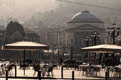 Torino by FabioZenoardo