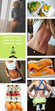 Download ebook free just 5 minutes exercising to lose belly fat http://exercisingtolosebellyfat.blogspot.com/