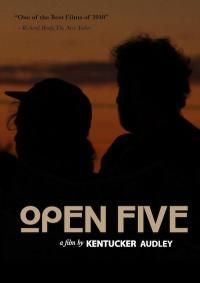 FEATURE | Comedy, Drama, Documentary One of the Best American Films of 2010 - The New Yorker     Jake, a struggling musician, and Kentucker, a struggling filmmaker, host two Brooklyn girls in Memphis for a long weekend.   Rent for just $3.00 at IndieReign or click on the cover to watch the trailer!