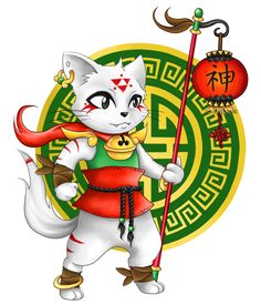 http://fc00.deviantart.net/fs71/f/2013/220/8/c/chinese_cat_by_mary1517-d6h8bhz.png