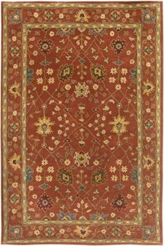 1000 Images About Pretty Rugs Amp Tiles Amp Floors Oh My On