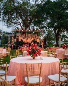 Modern-day table decorations are all about going offbeat to opt for insta-worthy decorations.  To help you get started here is a list of some trending table centerpieces ideas for weddings. . . . #tabledecor #tabledecoration #decoration #wedding #table #weddingdecor #besttabledecor #prettydecor #shaadidukaan Table Centerpieces, Wedding Centerpieces, Wedding Decorations, Table Decorations, Wedding Games, Wedding Day, Wedding Table, Wedding Planner, Destination Wedding
