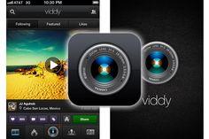 페이스북 사용자들을 위한 환상적인 앱 20종