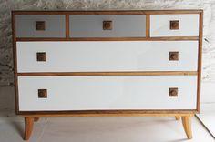 retro drawers - Google Search