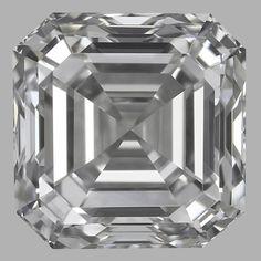 0.42 ct plein smaragd briljante Diamond D als IGI - verzegeld-#1804  Serial # 1804Vorm/knippen: Vierkant briljant EmeraldGewicht: 042Kleur: DDuidelijkheid: alsSYM: VGPools: VGBloem: geenVoor meer details zie certificaatInvoerrechten en belastingen zijn niet inbegrepen in de prijs van het item.Om onze kennis is het verschil tussen importeren en lokale aankoop s alleen de douane inklaring vergoeding die tussen 40-60 Euro afhankelijk van uw land.Het importproces is zeer eenvoudig zoals de…