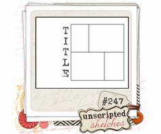 Pattitudes: Unscripted Sketches #247 - Friend