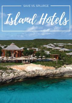 Turks and Caicos, Bali, the Bahamas, and more. Escape Plan, Destin Beach, Turks And Caicos, Dream Vacations, Caribbean, Bali, Around The Worlds, Punta Cana, Islands