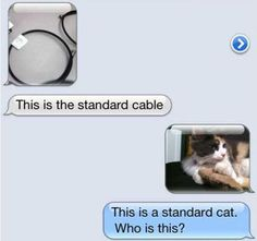 You may have the wrong number... (26 Photos).