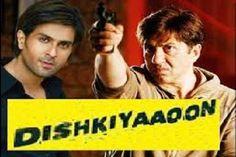 Hindi movies, Movies and Fashion on Pinterest