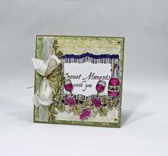 Heartfelt-Creations-Italiana-Grape-Clusters-stamps-cut-at-home-2618154-21783-4.jpg (1000×931)