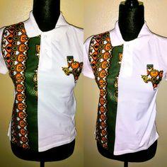 Dashiki Shirt, Texas, Boys, Jackets, Shirts, Shopping, Fashion, Baby Boys, Down Jackets