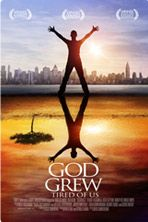 God Grew Tired Of Us - This movie changed my life