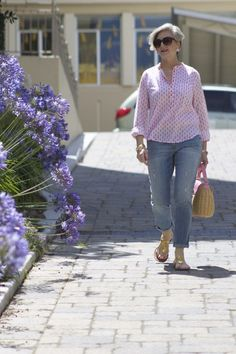 sunday style   10 key pieces for spring