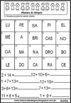 atividade-de-portugues-alfabetizacao-imprimir-colorir-4.JPG (464×677)
