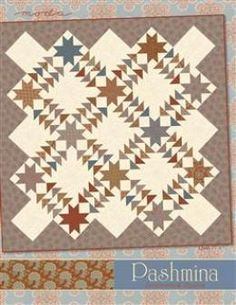 Passion4quilting supplying patchwork & quilting fabric. - - Free Quilting Patterns - pashmina free quilt