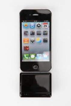 http://ricksantorum2012.co/news/iphone-app-creator-and-developer/