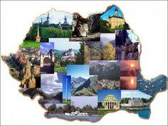 Nach dem größen Erfolg dieser geschätzten qualitäts Rumänien-Rundreise in vergangenen Jahren, profitieren Sie auch im Jahr 2014 von diesem t... Hallowen Ideas, Viera, Polaroid Film, 1 Decembrie, Day, Travel, Skirt, Europe, Romania