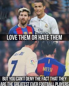 First rono❤️😍😍 but still no hate for messi. Football Jokes, Soccer Memes, Football Is Life, Soccer Quotes, Football Players, Life Soccer, Soccer Tips, Ronaldo Memes, Ronaldo Quotes