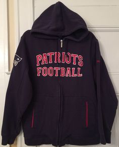 d542a504 94 Best New England Patriots images in 2019 | New England Patriots ...