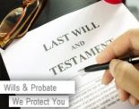 Overall, managing of will and process of probation is critical for any business. The correct division of assets such as properties and bank accounts is also important. RM legal offers will and probate solicitors in Parramatta ensuring organised probation and division of the property.